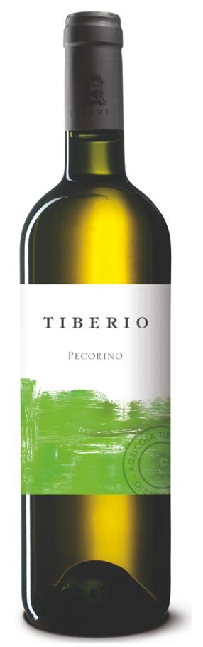 pecorino_new