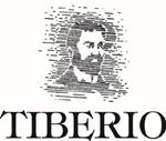 Vini Tiberio